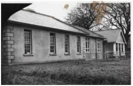 1-finglas-old-building