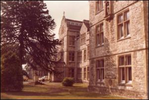 13-boscomb-school