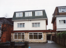 14-southbourne